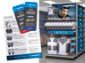 Full identity and retail program, Farrell Sports Concepts, Inc.